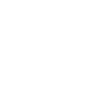 Instagram account of Machi Machi. Architects
