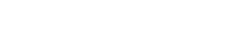 Logo mark of Machi Machi Architects